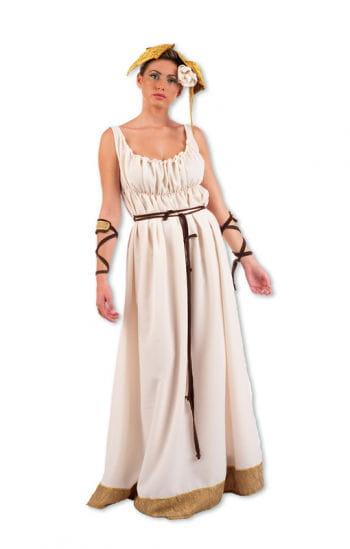 Forest Elf Elena Premium Costume