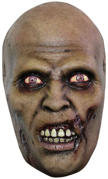 Zombie Walker Maske