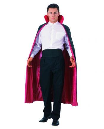 Vampire reversible cape