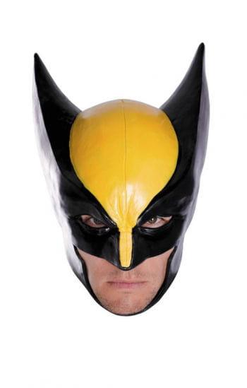 Wolverine Maske Deluxe