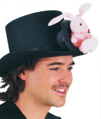Magician Top Hat