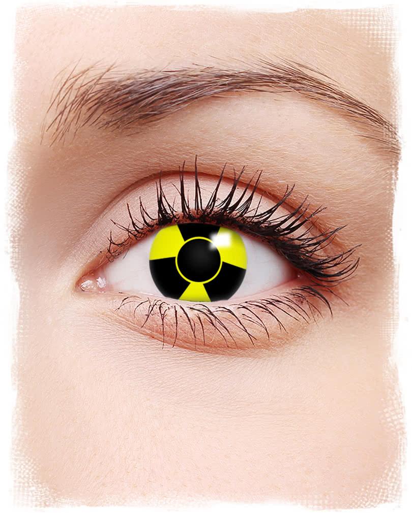 biohazard kontaktlinsen farbig kontaktlinsen g nstig. Black Bedroom Furniture Sets. Home Design Ideas