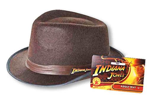 Indiana Jones Hut Kaufen