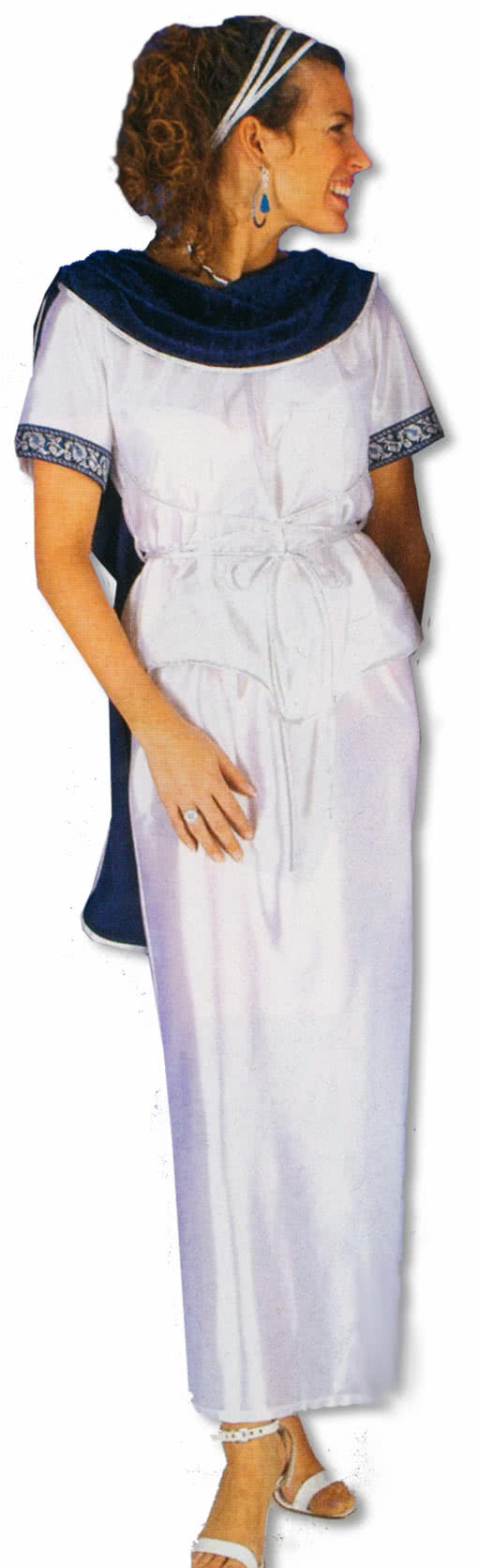 helen of troy costume - Helen Of Troy Halloween Costume