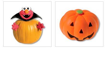 halloween deko halloween party zubeh r horror. Black Bedroom Furniture Sets. Home Design Ideas
