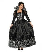 buy halloween costumes horror masks now online. Black Bedroom Furniture Sets. Home Design Ideas