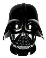 star wars stormtrooper helm star wars rogue one merchandise horror. Black Bedroom Furniture Sets. Home Design Ideas