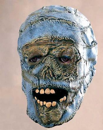 Todes-Mumie Maske