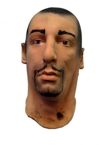Bobo Foamlatex Maske
