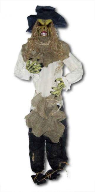 Grim Scarecrow Hängedeko
