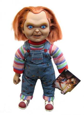 Chucky Plüsch Puppe 30cm
