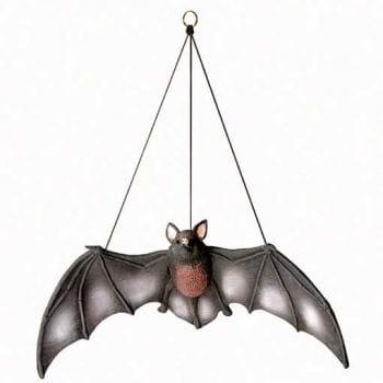 Bat Foam Filled 43cm