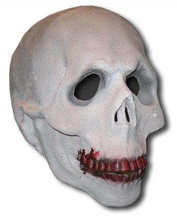 Totes Phantom Schaumlatex Maske