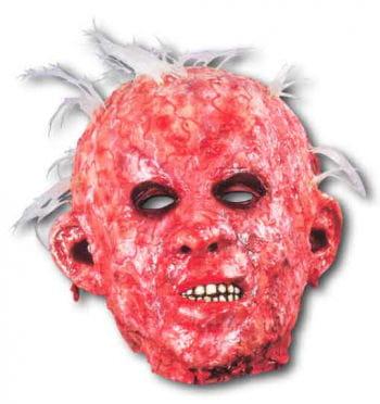 Dr. Peel Maske