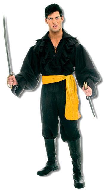 Offshore Bandit Premium Costume