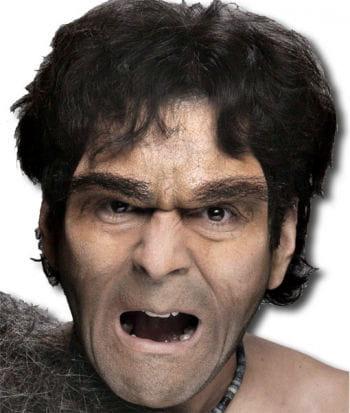 Caveman end application