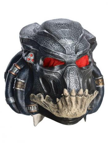 Predator 3/4 Kindermaske