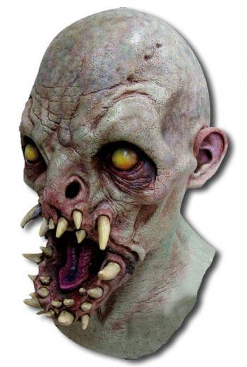 Fangs chuppah mask