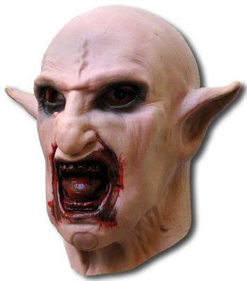 Antinosferat Foam Latex Mask