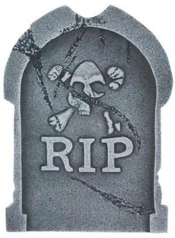 Grabstein Rest in Peace 40 cm
