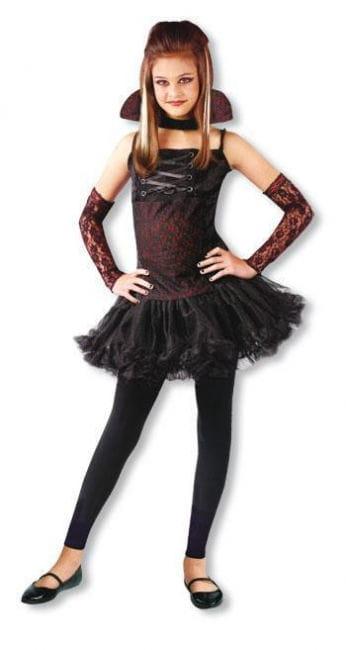 Vampirina Child Costume Medium