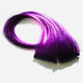 Violette Extensions