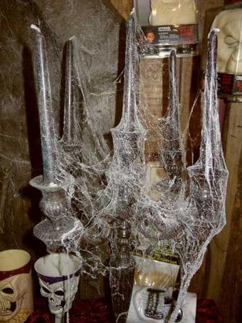 Cobwebs Spray