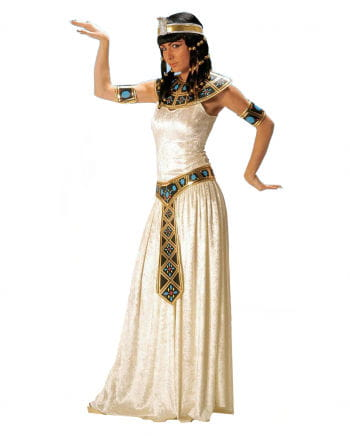 Ägytische Pharaoh Costume. M 38/40