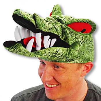 Aligator Hat
