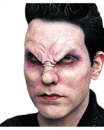 Angel Foam Latex Mask