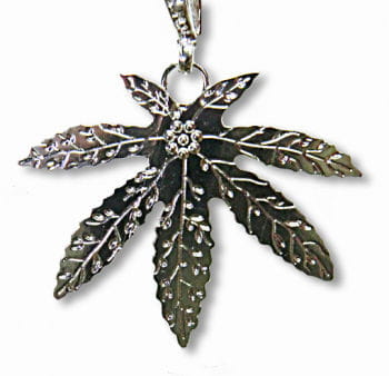 Chain with Leaf as followers