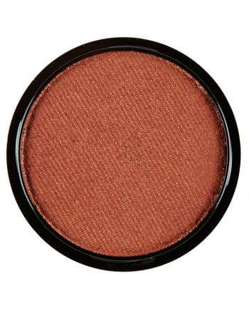 Aqua makeup Bronze