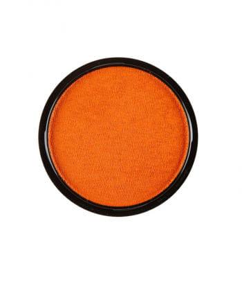Aqua Make-Up Orange