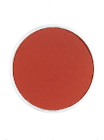 Aqua Make up FX Rot
