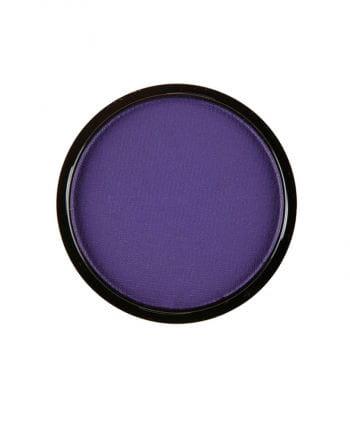 Aqua Make-Up Purple