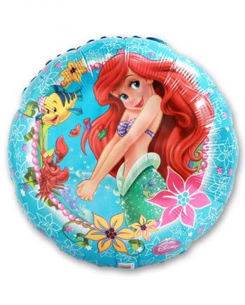 Arielle Foil Balloon