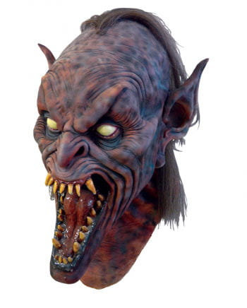 Army of Darkness Demon Mask