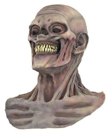 Autopsy Ghoul Maske