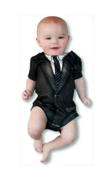 Baby-Body Spießer