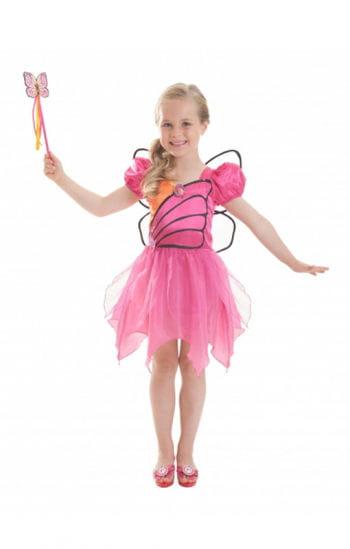 Barbie Mariposa Schmetterlingsfee Kostüm