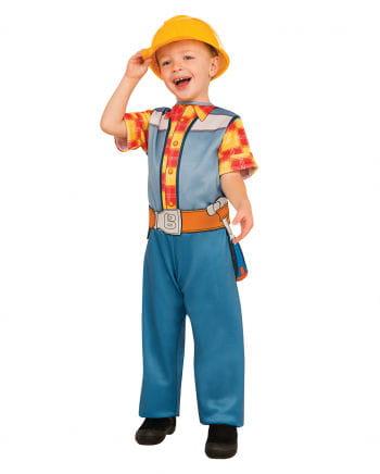 Bob the Builder Costume