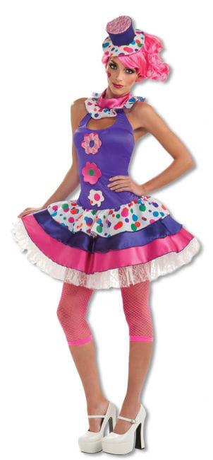 Candy Girl Kostüm M M