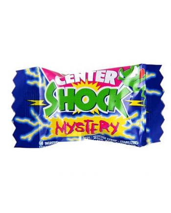 Center Shock Mystery Bubble Gum