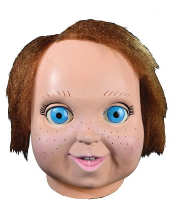 Chucky Mask Childs Play 2