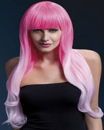 Women Percke Emily pink