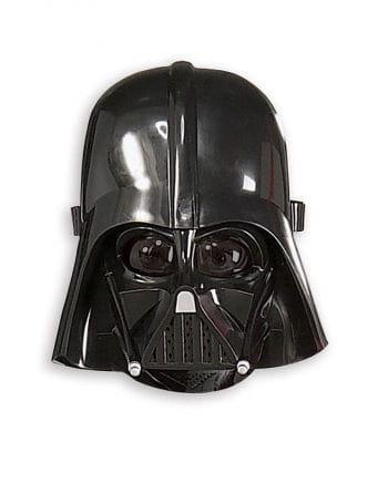 Darth Vader Child Mask