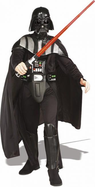 Deluxe Darth Vader Kostüm XL