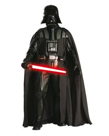 Darth Vader Kostüm Supreme Edition