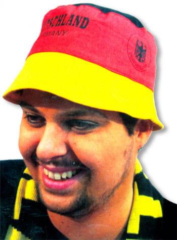 Bucket Hat Germany
