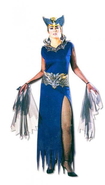 Dragon Queen Costume
